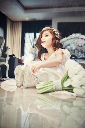 flower-girl-dresses-kyriakides