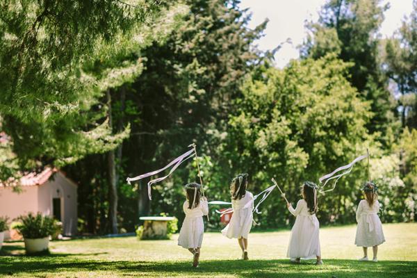 flower-girl-wedding-dress