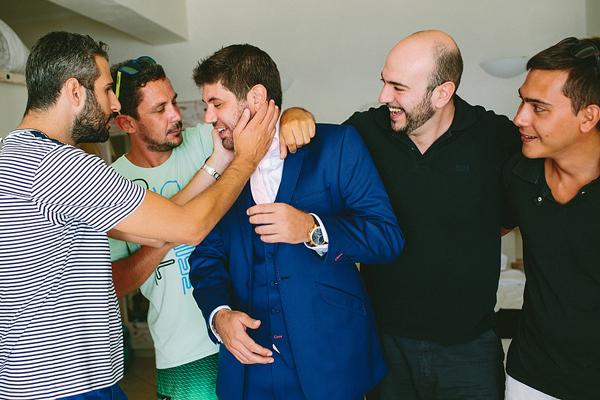 groom-attire-summer-wedding-1