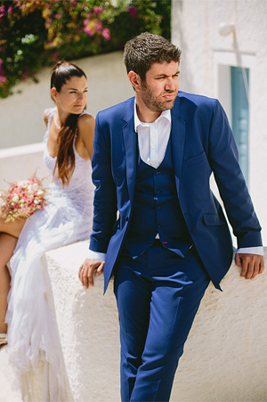 groom-attire-william-hunt