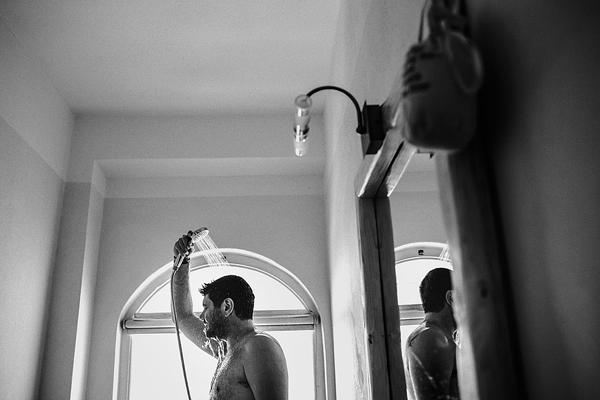 groom-preparations-before-wedding-1