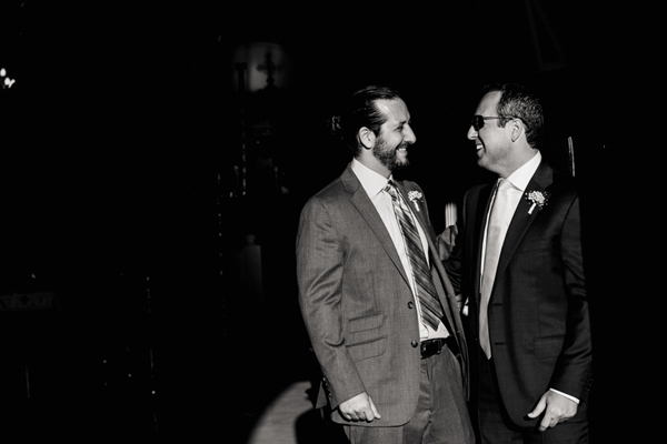 groom-suits-island-wedding-1