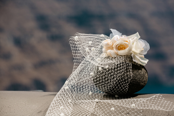 hair-wedding-accessories-1