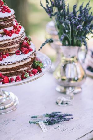 ideas-wedding-decorations-rustic