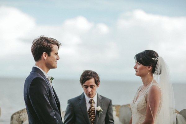 italy-weddings