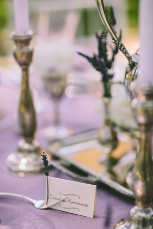 lavender-decor-weddings