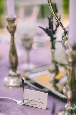 lavender-decor-weddings