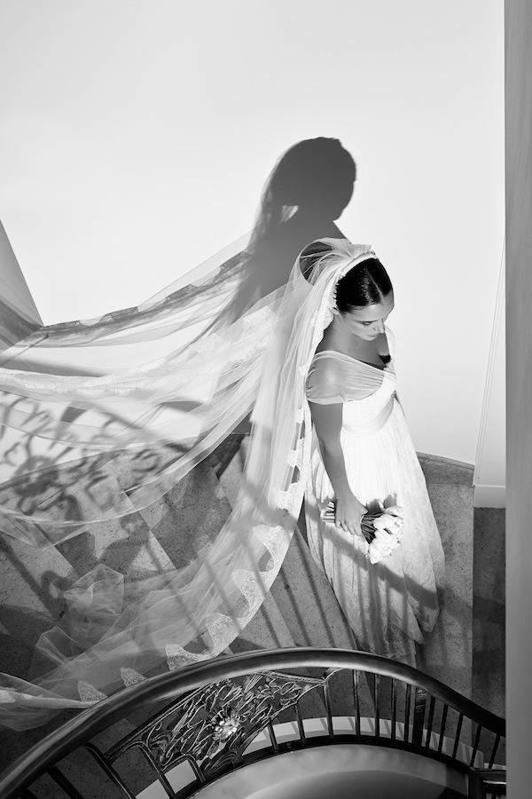 long-veil-wedding-dresses-1