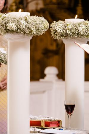 minimal-wedding-ceremony-decorations