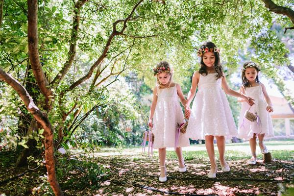 monsoon-children-dresses
