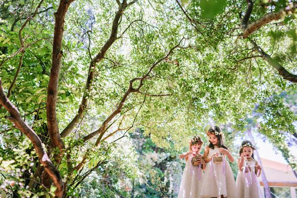 monsoon-children-flower-girl-dresses