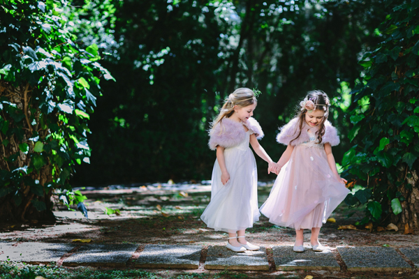 monsoon-flower-girl-dresses-white
