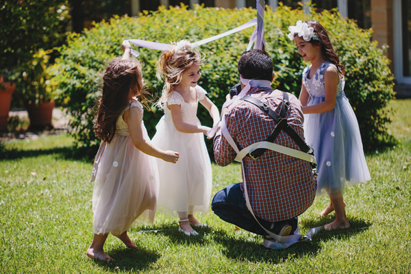 monsoon-girls-flower-girl-dresses