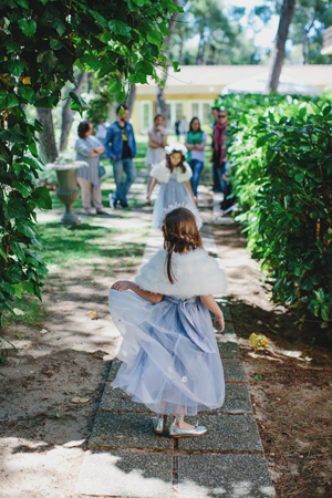 monsoon-inexpensive-flower-girl-dresses