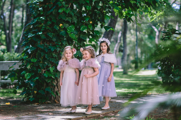 monsoon-kids-dresses-blush-pink