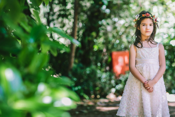 monsoon-toddler-flower-girl-dress