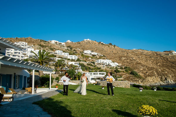 mykonos-wedding-venues