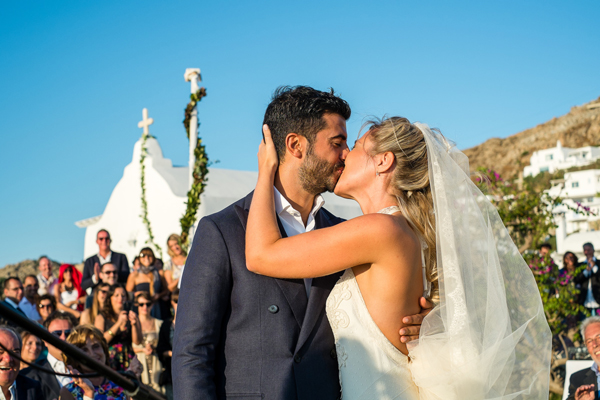 mykonos-wedding