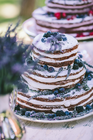 naked-cakes-weddings