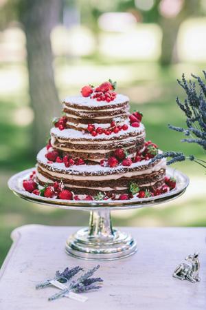 naked-wedding-cakes