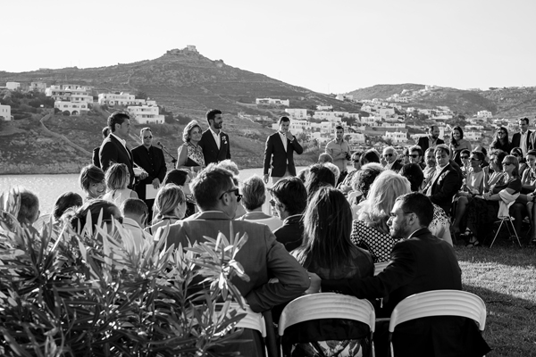 outdoor-weddings-mykonos