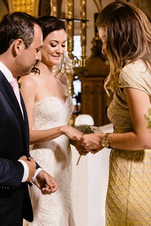 photography-weddings-1