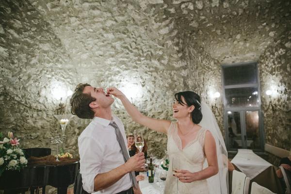 planning-a-wedding-amalfi-coast-italy