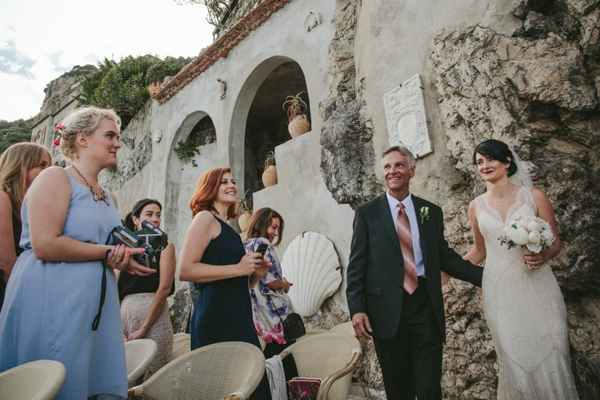planning-a-wedding-italy