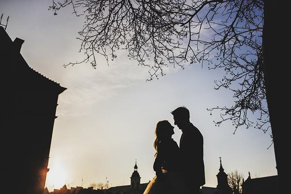 poland-real-wedding-1
