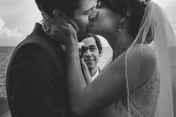 real-weddings-amalfi-coast-italy