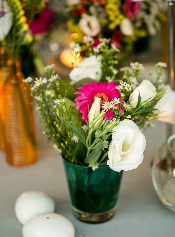 real-weddings-decorations