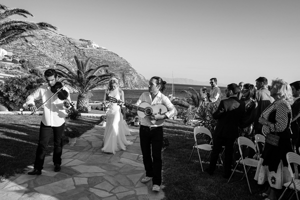 real-weddings-greece