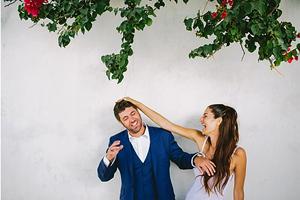 real-weddings-photography-2