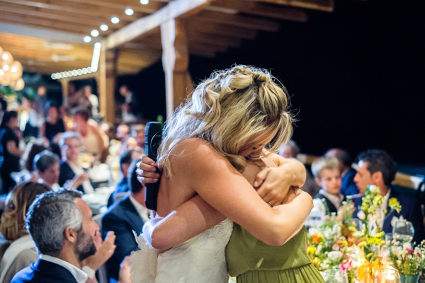 real-weddings-photos
