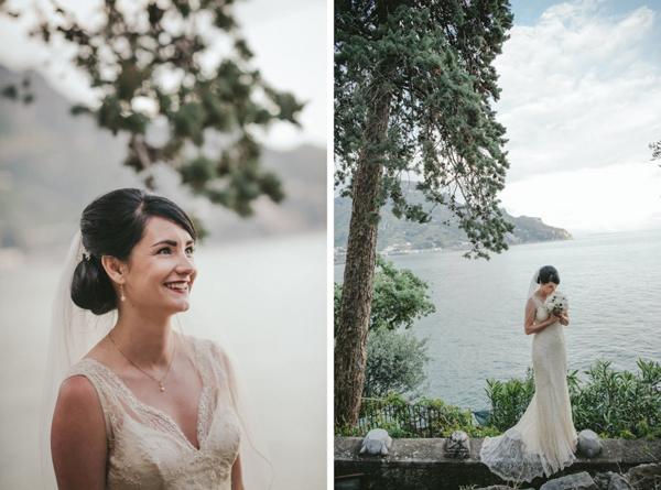 rebecca-schoneveld-wedding-gowns