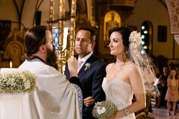 romantic-bridal-bouquetes