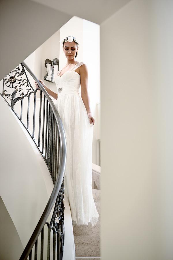 romantic-wedding-gown-1