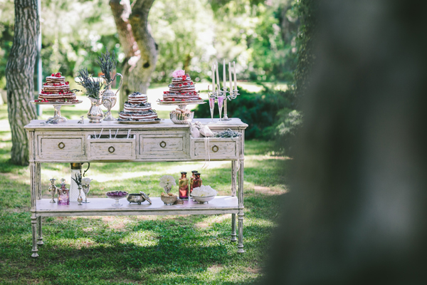 rustic-table-wedding-ideas