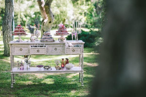 rustic-table-wedding-ideas