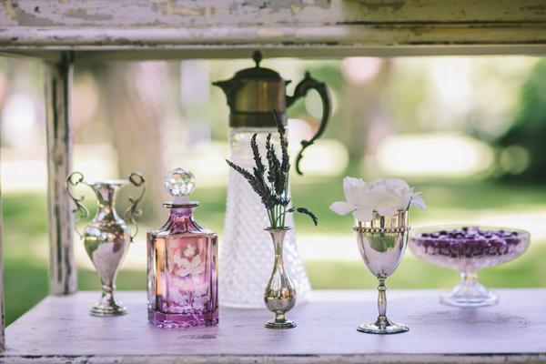 rustic-wedding-ideas-lavender