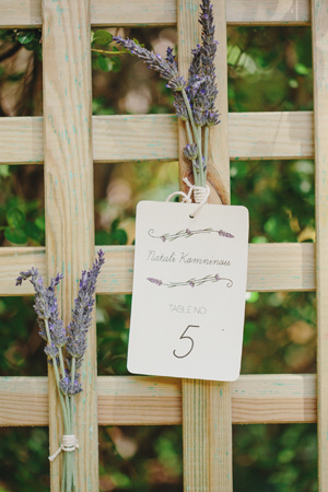 rustic-wedding-reception-decorations