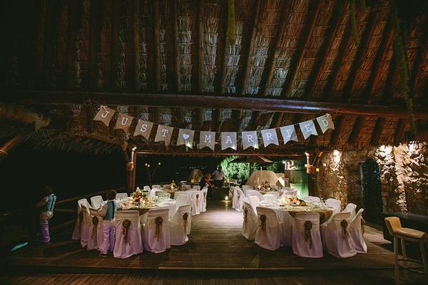 santorini-wedding-venues-2