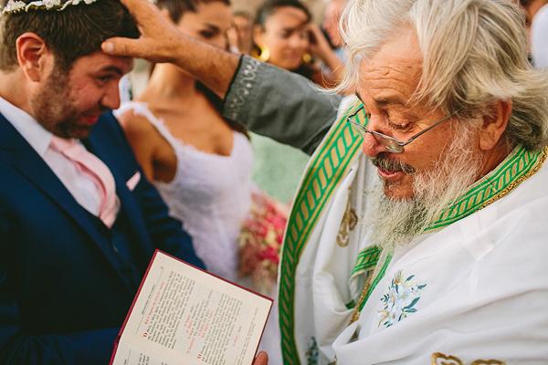 santorini-weddings-7