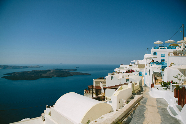 santorini-weddings-photographer-1