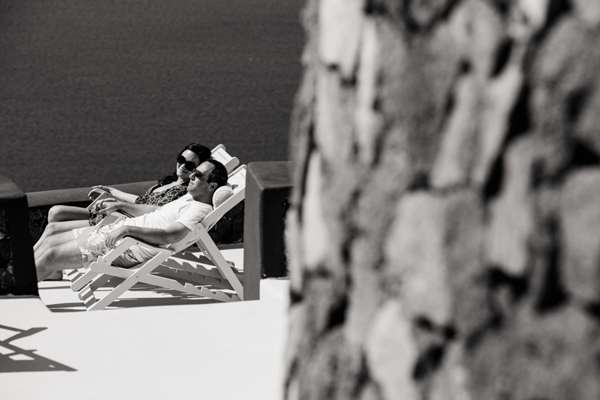 santorini-weddings-photography-1