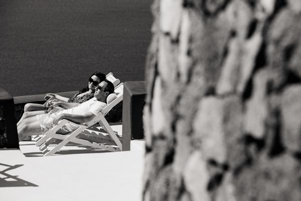 santorini-weddings-photography-1