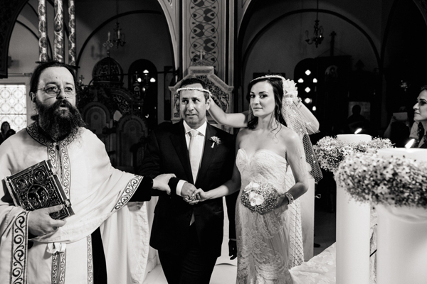 santorini-weddings-photography