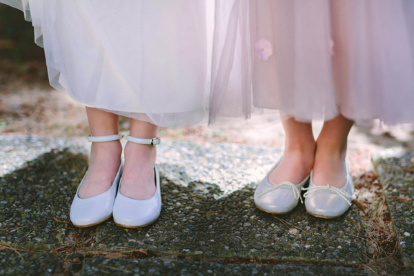 shoes-flower-girl