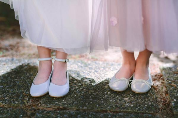 shoes-flower-girl