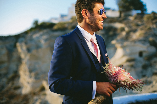 summer-wedding-groom-attire
